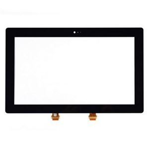 Picture of Microsoft Surface RT 2 Screen Replacement Touch Digitizer 1572 Tablet