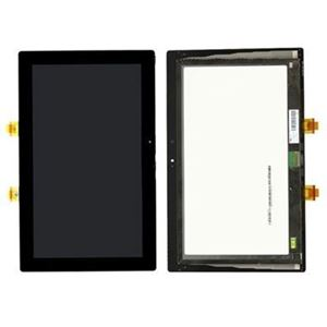 Picture of Microsoft Surface RT Tablet Screen Replacement LCD and Digitizer 1516 (1st Gen)