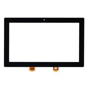 Picture of Microsoft Surface RT Screen Replacement Touch Digitizer RT1 1516 Tablet (1st Gen)