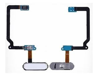 Picture of Galaxy S5 Home Button Key Flex Cable