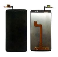 """Picture of Alcatel One Touch Idol 3 Screen Replacement LCD and Digitizer 5.5"""" 6045 6045K 6045Y"""