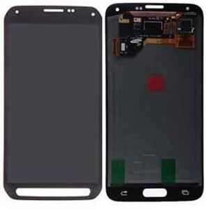 Picture of Galaxy S5 Active Screen Replacement LCD and Digitizer
