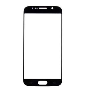 Picture of Samsung Galaxy S6 Screen Replacement Glass