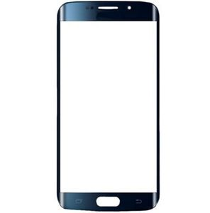 Picture of Samsung Galaxy S6 Edge Screen Replacement Glass G925