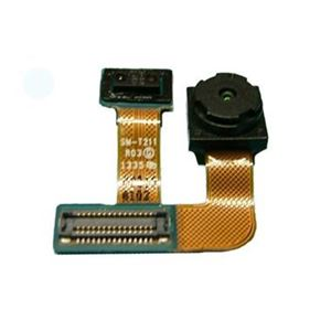 """Picture of 7"""" Galaxy Tab 3 Front Camera Replacement"""