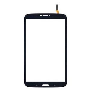 Picture of Samsung Galaxy Tab 3 8.0 Screen Replacement Touch Digitizer