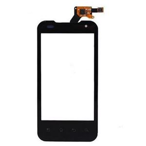 Picture of LG Optimus G2X Screen Replacement Touch Digitizer