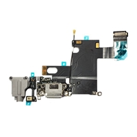 Picture of iPhone 6s  Charging Port Dock Flex Cable Headphone Plug Audio Jack