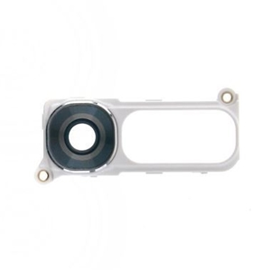 Picture of LG G4 Camera Glass Lens Replacement - White