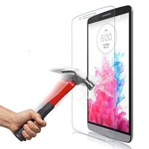 Picture of LG G5 Tempered Glass Screen Protector
