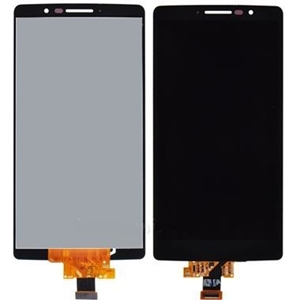 Picture of LG G Stylo Screen Replacement LCD and Digitizer (LS770 )