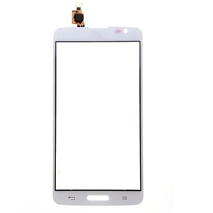 Picture of LG G Pro Lite Screen Replacement Touch Digitizer - White