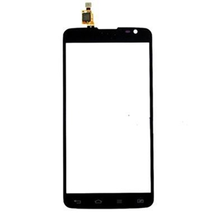 Picture of LG G Pro Lite Screen Replacement Touch Digitizer - Black