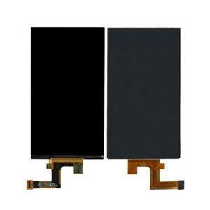 Picture of LG G Pro Lite Screen Replacement LCD and Digitizer