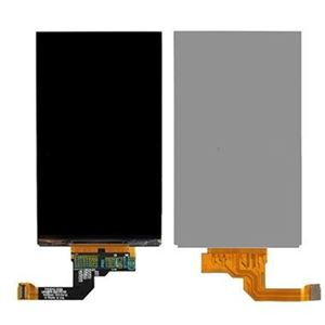 Picture of LG Optimus F3Screen Replacement LCD