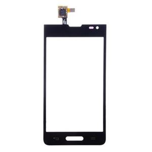 Picture of LG Optimus F3 Screen Replacement Touch Digitizer - Black