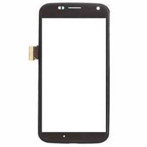Picture of LG Optimus F6 Screen Replacement Touch Digitizer