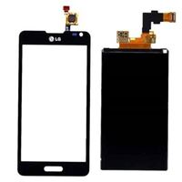 Picture of LG Optimus F6 Screen Replacement LCD and Digitizer