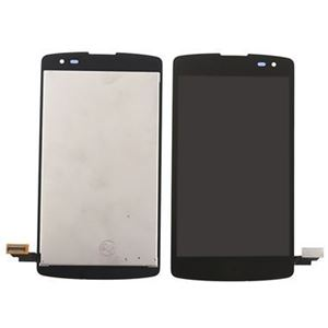 Picture of LG Optimus F60 Screen Replacement LCD and Digitizer