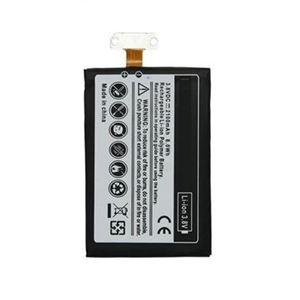 Picture of Optimus G Battery Replacement 2100 mAh BL-T5 E970 E973 LS970 LG Nexus 4 E960