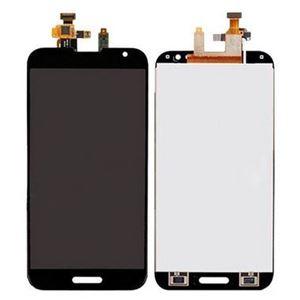 Picture of LG Optimus G Pro Screen Replacement LCD and Digitizer E980 E985 E986 E989 F240 L-04E - Black