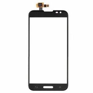 Picture of LG Optimus G Pro Screen Replacement Touch Digitizer E980 E985 F240 L-04E - Black