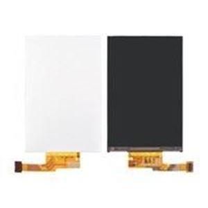 Picture of LG Optimus L5 Screen Replacement LCD E610 E612
