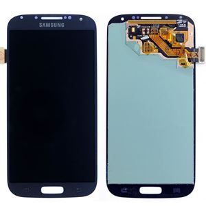 Picture of Samsung Galaxy S4 LCD Screen Replacement and Digitizer