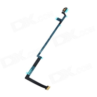 Picture of Home Flex Cable Ribbon for iPad Air