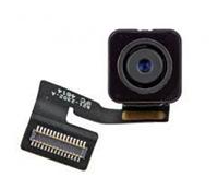 "Picture of Replacement Rear Back Camera Flex Cable For IPAD AIR 2 / AIR 3 / MINI 4 / MINI 5 / IPAD 5 (2017) / IPAD 6 (2018) / IPAD 7 (2019) / IPAD 8 (2020) / IPAD PRO 12.9"" (1ST GEN: 2015)"