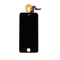 Picture of iPod Touch 5G 6G 7G LCD Screen Replacement and Digitizer