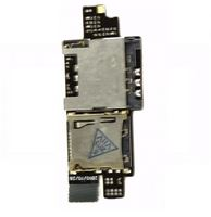 Picture of HTC Desire HD Sim Card Tray Replacement