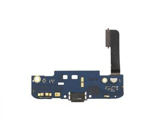 Picture of HTC Droid DNA Dock Port & Mic Flex Cable Assembly