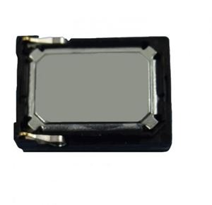 Picture of HTC Droid Eris Loud Speaker Replacement