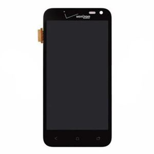 Picture of HTC Droid Incredible LTE LCD + Touch Screen Digitizer Replacement