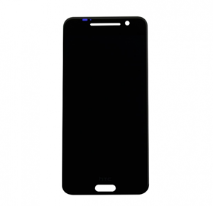 Picture of HTC One A9 LCD & Touch Screen Assembly Replacement