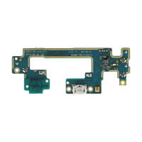 Picture of HTC One A9 USB Connector Board Replacement
