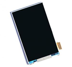 Picture of HTC Desire HD LCD Screen Replacement