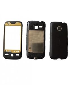 Picture of HTC Droid Eris Full Housing Assembly Replacement