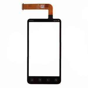Picture of HTC Evo 3D Touch Screen Digitizer Replacement