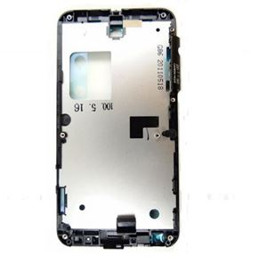 Picture of HTC Evo 3D Front Housing Bezel Replacement