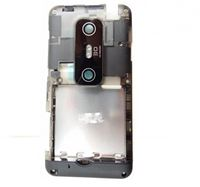 Picture of HTC Evo 3D Back Housing Chassis Replacement