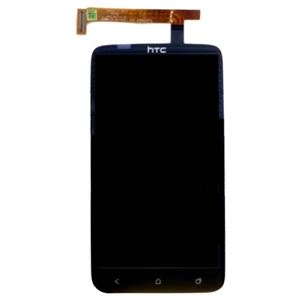 Picture of HTC One X LCD + Touch Screen Digitizer Assembly