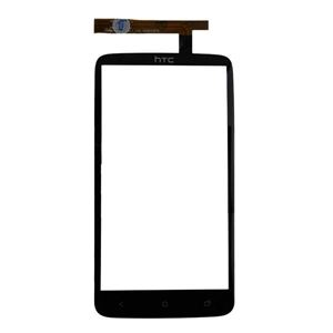 Picture of HTC One X Touch Screen Digitizer Replacement