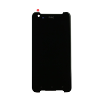 Picture of HTC One X9 LCD & Touch Screen Digitizer Assembly