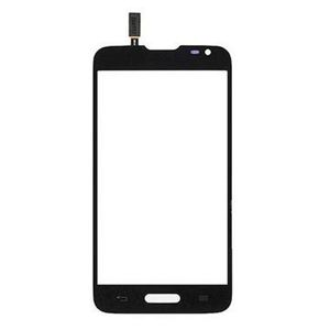 Picture of LG Optimus L70 Screen Replacement Touch Digitizer
