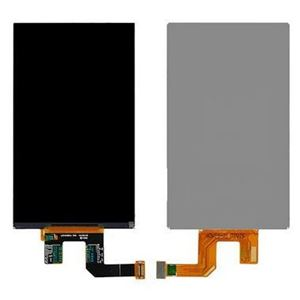 Picture of LG Optimus L70 Screen Replacement LCD