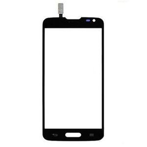 Picture of LG Optimus G Screen Replacement Touch Digitizer L90