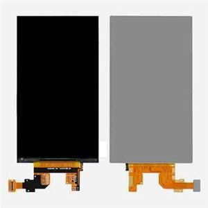 Picture of LG Optimus L90 Screen Replacement LCD