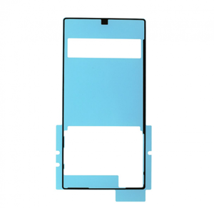 Picture of Sony Xperia Z5 Back Battery Cover Adhesive